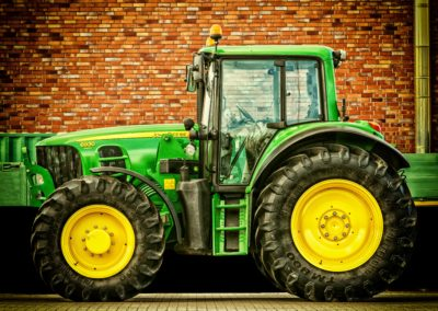 agricultural-machine-automotive-drive-327378